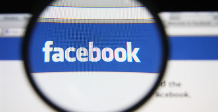 酷量科技教你如何打造精彩的Facebook文案